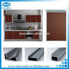tag for aluminium kitchen cabinet nanilumi