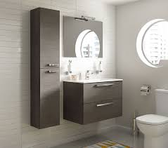 Ideal Standard Ideal Standard Launches New Tempo Range - Ideal standard bathroom design
