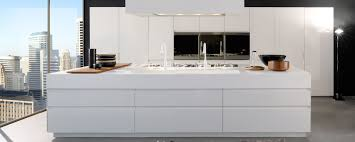meuble de cuisine design cuisine designer italien skconcept ralisation duune cuisine