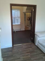 Laminate Flooring Belfast 6 Divis Drive Belfast Bt11 8aa Lighthouse Property