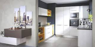 cuisine angle meuble cuisine faible profondeur cuisine cachace dans un angle