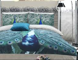 peacock duvet cover uk alley king eurofest co amazing duvet