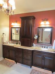 Kraftmaid Bathroom Cabinets Kraftmaid Bathroom Cabinets Scifihits Com