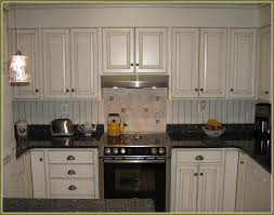 Kitchen Cabinet Door Fronts Replacements Replacing Kitchen Cabinet Doors And Drawers Home Ideas