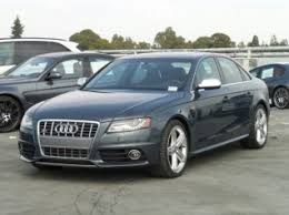 audi s4 used used audi s4 for sale in san jose ca 23 used s4 listings in san