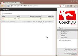 couchdb design document editor japh r by chris strom circular replication with couchdb