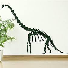 Dinosaur Bathroom Decor by Online Get Cheap Dinosaurs Paper Aliexpress Com Alibaba Group
