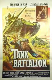 modern movie theater posters for sale and nice ideas of tank