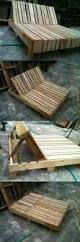kids furniture made from pallets 101 pallets making my yard