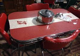 retro kitchen table and chairs set 54 of the best retro kitchen dining tables ever