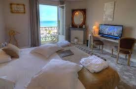 chambre mer chambre mer grand hotel richelieu