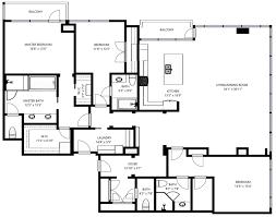 sold the ritz carlton residences lavish living in buckhead u0027s