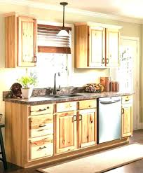 kitchen cabinets handles discount knobs and pulls for kitchen cabinets autoandkeys com
