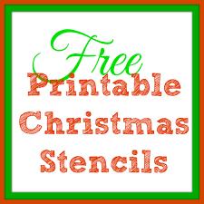 christmas tree templates printable free free printable christmas