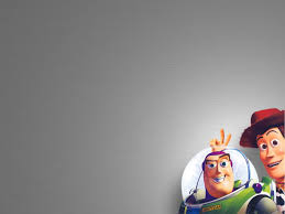 toy story 2 wallpapers group 82