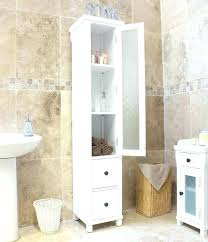 White Gloss Bathroom Furniture White Gloss Bathroom Cabinet Drawers White High Gloss