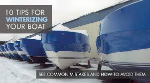 Hawaii How To Winterize A Travel Trailer images How to winterize your boat jpg