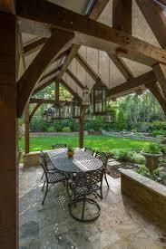 timber frame pavilions gazebos u0026 more