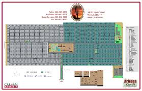 Phoenix Arizona Zip Code Map by Good Life Rv Resort In Mesa Az For 55 Park Model Homes For Sale