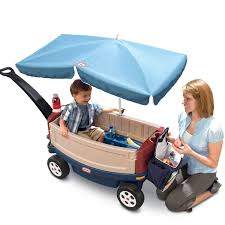 wagon baby kids wagons from tikes