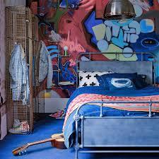 teenage boys bedroom ideas for sleep study and socialising teenage boys bedroom ideas for sleep study and socialising ideal home