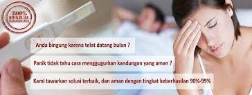 Aborsi Murah Madiun Apotek Penjual Aborsi Tuntas Madiun Cytotectablet Com Jual