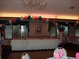 sweet 16 party decorations sweet 16 party decorations by teresa