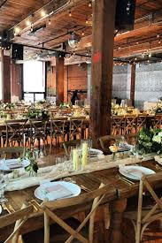 Ny Wedding Venues 26 Bridge Weddings Get Prices For Wedding Venues In Brooklyn Ny