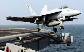 Pictures Of Planes by Awesome Sound Us Navy F 18 Take Off And Landing On Aircraft