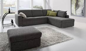 team 7 sofa tag archive sempre vita