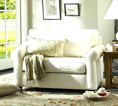 extra large chair with ottoman oversized chairs and ottoman oversized chair with ottoman chair and
