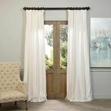 window treatments bellacor