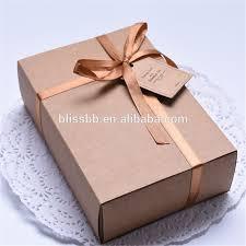 peru wholesale eucalyptus bath bomb packaging bliss bb shea bath
