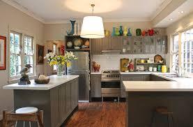 houzz kitchen tile backsplash houzz kitchen tile backsplash coryc me