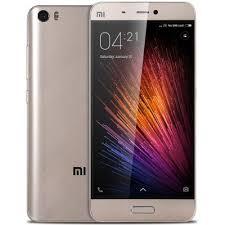 xiaomi mi5 xiaomi mi5 32gb rom 4g smartphone 302 27 and online shopping
