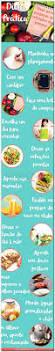 the 25 best menu atkins ideas on pinterest atkins diet meal