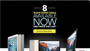 black friday 2017 best deals on galaxy s6 8 best buy black friday 2015 deals on sale today