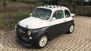 fiat 500 fiat 500 for sale hemmings motor news