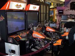 harley motorcycle game orlando tampa jacksonville miami fort