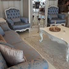 perfect project perfection kuwait dubai design azerbaijan qatar
