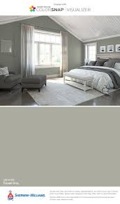 361 best paint images on pinterest painting wall colors and colors