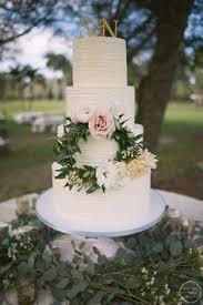 casamento clássico marcela ferraz daniel moura weddings and