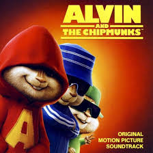 alvin u0026 chipmunks alvin chipmunks original