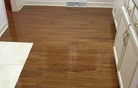 where to install wood floors in 2016 trends in hardwood flooring