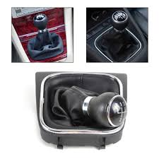 online buy wholesale vw golf mk5 gear knob from china vw golf mk5