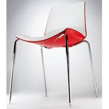 Esszimmertisch Olivia Infiniti Design Designer Stuhl Now 4 Legs Kaufen Otto