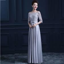 blue gray bridesmaid dresses gray bridesmaid dresses with sleeves bridesmaid dresses dressesss