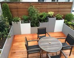 Wooden Garden Furniture Plans Riveting Low Bench Plans Tags Low Bench Bench Bookkeeping Bar