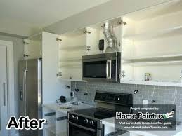 professional kitchen cabinet painting professional kitchen cabinet painting medium size of to paint