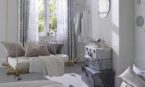 chambre gris clair décoration chambre gris clair 79 aulnay sous bois chambre gris